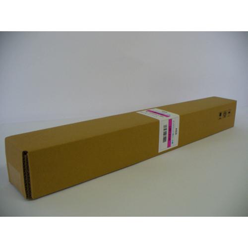 (まとめ) 大判インクジェット用紙 アジア原紙 大判インクジェット用紙 IJM1-9145 4989561081290 ●サイズ:幅914mm×長45m●用紙幅:36インチ 1本【5×セット】