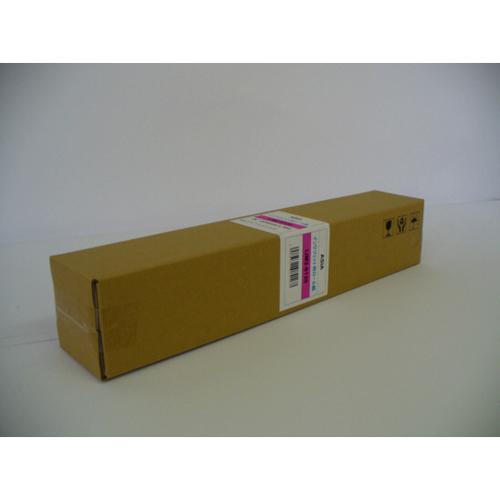 (まとめ) 大判インクジェット用紙 アジア原紙 大判インクジェット用紙 IJM2-6130 4989561082167 ●サイズ:幅610mm×長30m●用紙幅:24インチ 1本【5×セット】