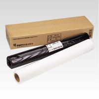 (まとめ) 感熱プロッター用紙 アジア原紙 感熱プロッタ用紙 KRL-A1 4989561191210 ●サイズ:幅594mm×長30.3m 1箱【5×セット】