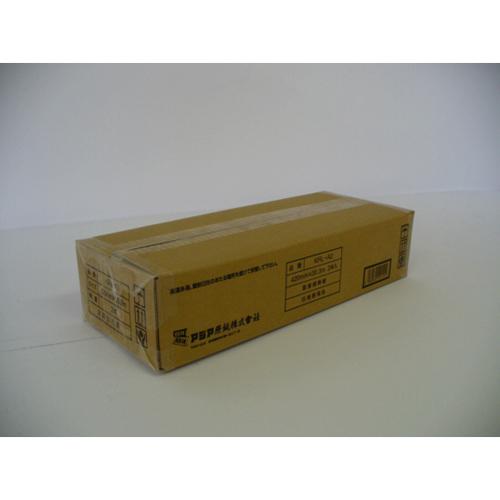 (まとめ) 感熱プロッター用紙 アジア原紙 感熱プロッタ用紙 KRL-A2 4989561191111 ●サイズ:幅420mm×長30.3m 1箱【5×セット】