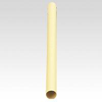 (まとめ) 模造紙 マルアイ マス目模造紙 クリーム マ-11C 4902850127035 1個【50×セット】