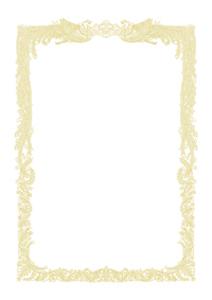 (まとめ) 賞状用紙 ササガワ OA賞状用紙 白 10-1161 4974268252623 ●規格:A4判 1箱【5×セット】