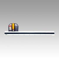 事務用品 カッター 簡単マットカッター45度 まとめ オルファ 197B 4901165201850 舗 1個 WEB限定 5×セット