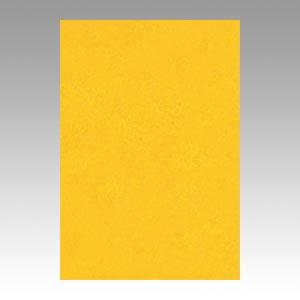 【スーパーセールでポイント最大44倍】(まとめ) 色画用紙 文運堂 ニューカラーR ミカン 8NCR-237 4954022682378 1冊【10×セット】