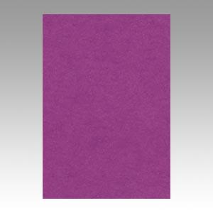 【スーパーセールでポイント最大44倍】(まとめ) 色画用紙 文運堂 ニューカラーR 紫 8NCR-241 4954022682415 1冊【10×セット】