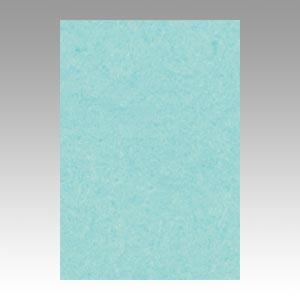 【スーパーセールでポイント最大44倍】(まとめ) 色画用紙 文運堂 ニューカラーR 薄茶色 8NCR-110 4954022681104 1冊【10×セット】