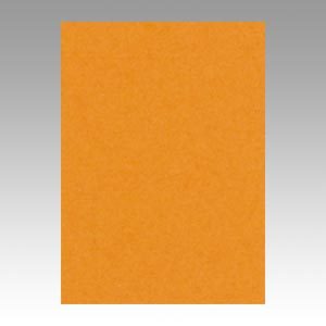 【スーパーセールでポイント最大44倍】(まとめ) 色画用紙 文運堂 ニューカラーR 黄土色 4NCR-210 4954022642105 1冊【5×セット】
