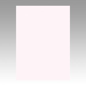 【スーパーセールでポイント最大44倍】(まとめ) 色画用紙 文運堂 ニューカラーR ピンク 4NCR-135 4954022641351 1冊【5×セット】