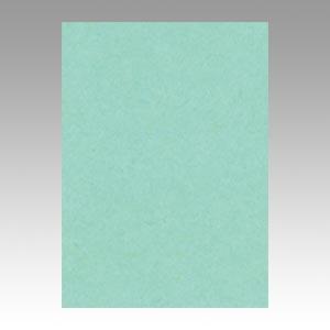 【スーパーセールでポイント最大44倍】(まとめ) 色画用紙 文運堂 ニューカラーR あかるいあさぎ 4NCR-114 4954022641146 1冊【5×セット】