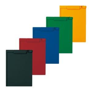 ファイル ケース クリップボード 人気 クーポン配布中 まとめ セキセイ 4966478103048 1枚 ブラック 20×セット [宅送] SSS-3056P-60