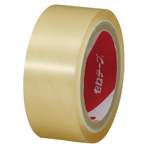 (まとめ) セロハンテープ ニチバン セロテープ[R] CT-15S 4987167000332 ●寸法:幅15mm×長11m 1個【100×セット】