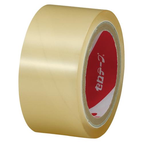 (まとめ) セロハンテープ ニチバン セロテープ[R] CT-18S 49572612 ●寸法:幅18mm×長9m 1個【100×セット】