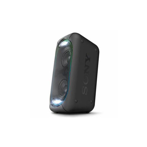 ソニー ブルートゥース ワイヤレススピーカー SRS-XB60