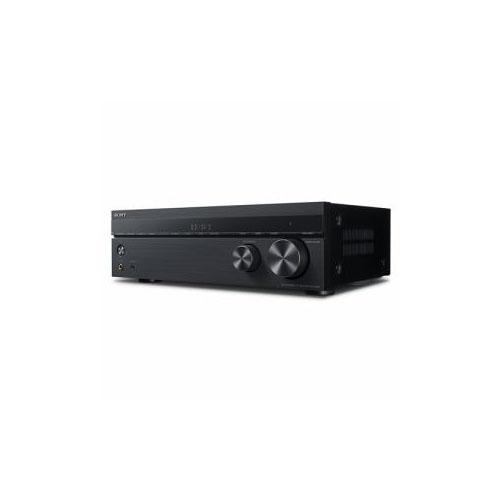 ソニー マルチチャンネルインテグレートアンプ STR-DH590