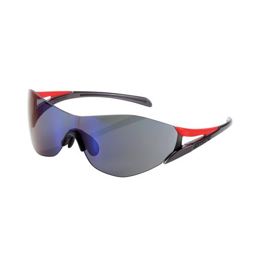 エレコム ゲーミンググラス ブルーライトカット眼鏡 カット率87% G-G01G80BK