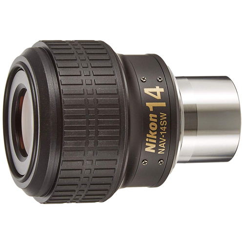 Nikon アイピース NAV14SW
