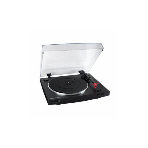 【スーパーセールでポイント最大44倍】Audio-Technica オーディオテクニカ フルオートターンテーブル AT-LP3