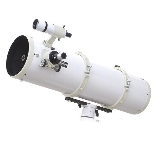 ケンコー・トキナー NEWスカイエクスプロ-ラ- SE200NCR 鏡筒のみ KEN91935