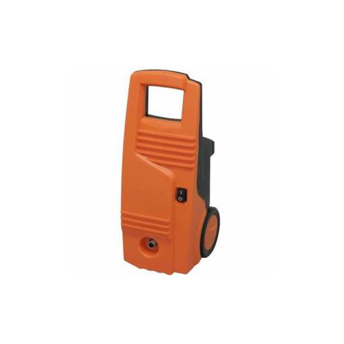 優先配送 アイリスオーヤマ 高圧洗浄機 数量は多 FBN-601HG-D