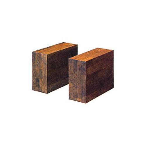 【スーパーセールでポイント最大44倍】朝日木材加工 ADK オーディオベース SDBA1N