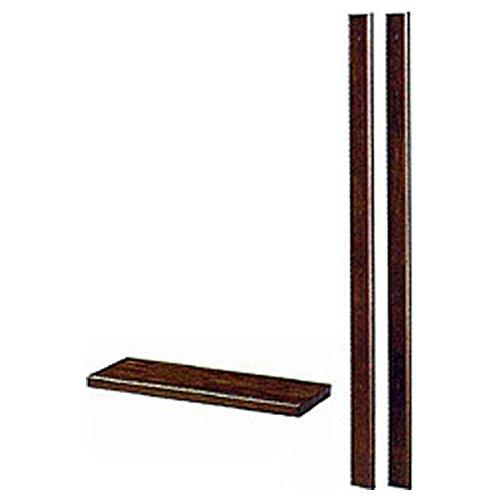 【スーパーセールでポイント最大44倍】朝日木材加工 ADK システムアップキット SD-CD8PN