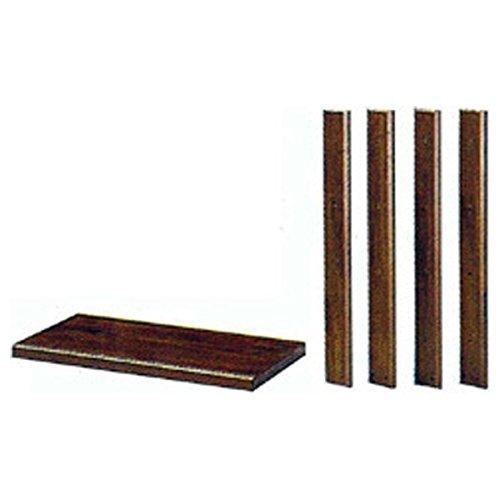 朝日木材加工 ADK システムアップキット SDLD2PN