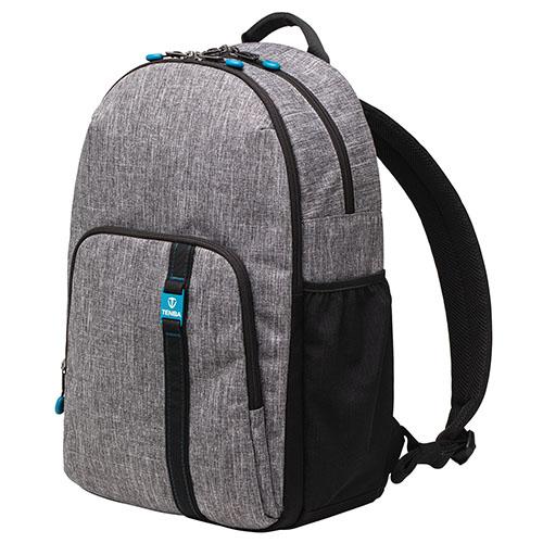 TENBA Skyline 13 Backpack Gray V637-616
