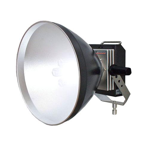 LPL クールライトCL-2280 L18845