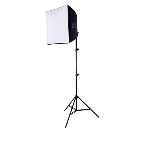 LPL ホームスタジオバンクセットHB-45SA L19015