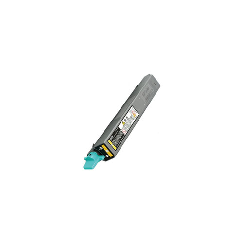 EPSON 環境推進トナー イエロー LPC3T10YV