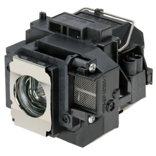 EPSON 交換用ランプ ELPLP55