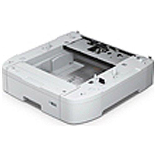 EPSON 増設カセット(500枚) PXA3CU1