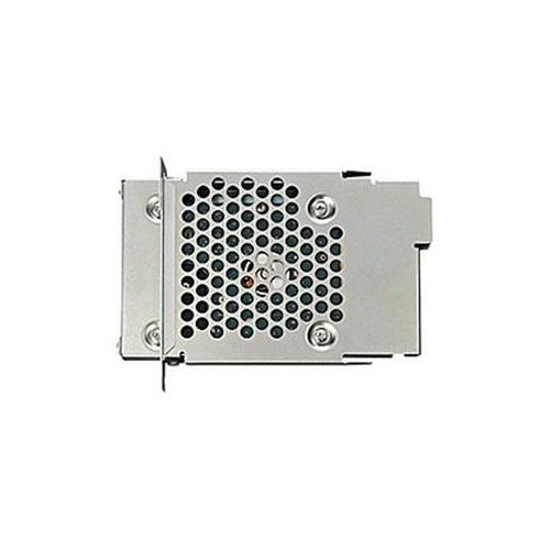 【在庫目安:お取り寄せ】 ハードディスク HDD-2TB | 【送料無料】 PY-BH2T7B3 3.5インチ パソコン周辺機器 インチ SATA 3.5 3.5inch 内蔵3.5インチBC-SATA 富士通 (7.2krpm) 内蔵 ハードディスクドライブ HDD