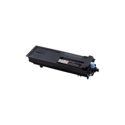 EPSON 純正 環境推進トナーカートリッジ (ブラック) Sサイズ LPB3T28V