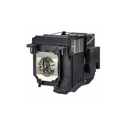EPSON プロジェクター用 交換ランプ ELPLP91