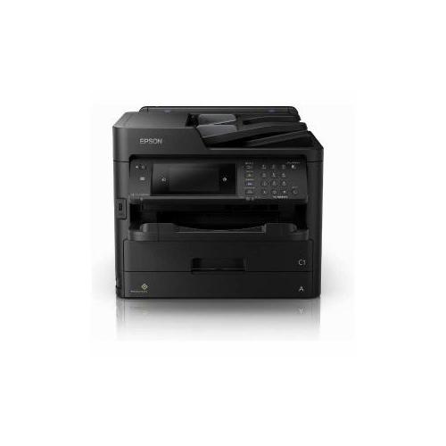 【スーパーセールでポイント最大44倍】EPSON A4カラーインクジェット複合機 大容量インク&低印刷コストモデル PX-M886FL