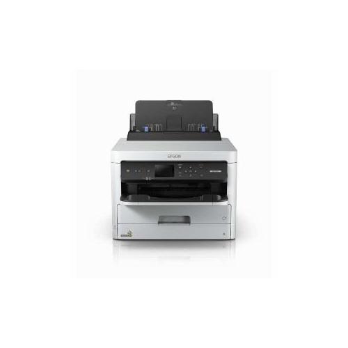 【スーパーセールでポイント最大44倍】EPSON A4モノクロインクジェットプリンター 大容量インク&低印刷コストモデル PX-S381L