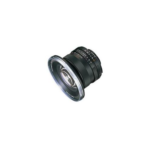 COSINA レンズ DISTAGONT3.5/18-ZF2