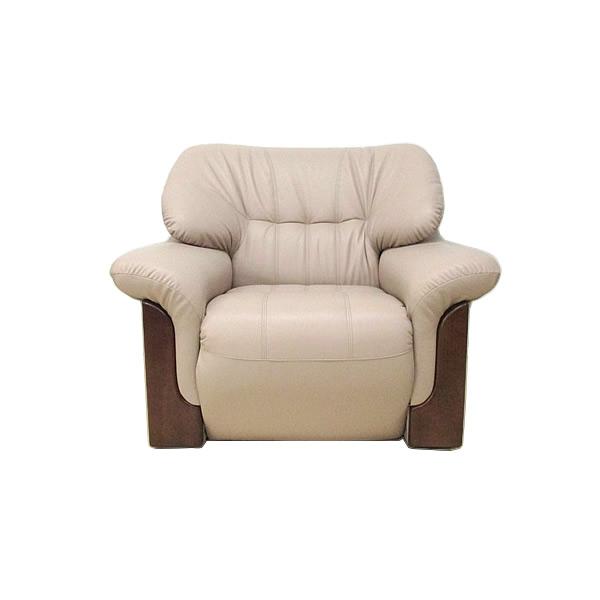 ソフトレザー:1人掛け : 日本製14色展開レトロモダンラウンジソファー【deltore】 (レトロモダン) (アーバン) 一人掛け 1P シングル チェア 椅子 アーム