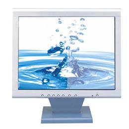 液晶パソコンフィルター17型