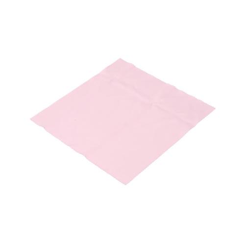 エツミ クーポン配布中 [正規販売店] マイクロファイバーS 営業 E-5124 ピンク