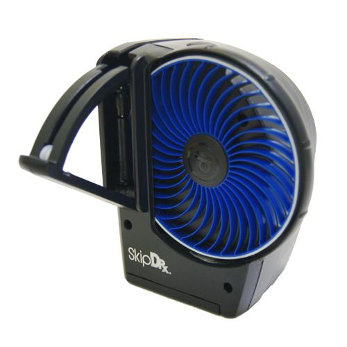 ランドポート スキップドクター エックス SDX-117
