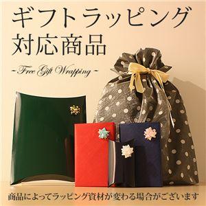 2ctエタニティダイヤリング 指輪 鑑別付き 11号