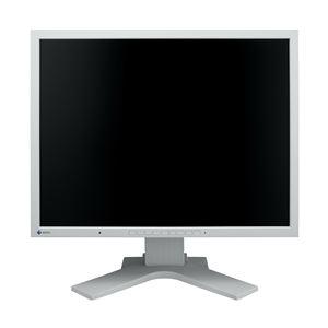 最適な価格 EIZO EIZO FlexScan 54cm(21.3)型カラー液晶モニター FlexScan S2133-H S2133-H セレーングレイ S2133-HGY, ハナイズミマチ:8a9bce80 --- sistema.criancafelizbrinquedos.com.br