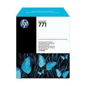 HP HP 771 クリーニングカートリッジ Z6200用 CH644A