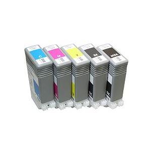 グラフテック インクタンク シアン 130ml 染料 IJ-91001C 1個