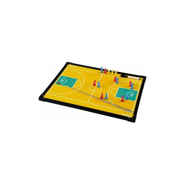 molten(モルテン) 立体作戦盤 バスケットボール用 SB0080