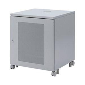 サンワサプライ 19インチマウントボックス(H700・13U) CP-102