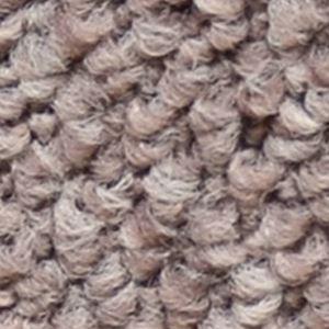 サンゲツカーペット サンノート 色番EO-3 サイズ 200cm×240cm 【防ダニ】 【日本製】