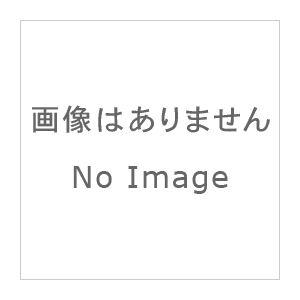 サンワサプライ のぞき見防止フィルター(19.0型) CRT-PF190T